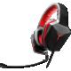 Lenovo Y Gaming Surround Sound P960, černočervená  + Voucher až na 3 měsíce HBO GO jako dárek (max 1 ks na objednávku)