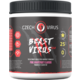 Doplněk stravy Beast Virus V2 - Růžový grep, 395g O2 TV Sport Pack na 3 měsíce (max. 1x na objednávku)
