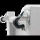 Triton RSX-27-XD6-CXX-A3, 27U, 600mm