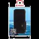 Krusell flipové pouzdro KALMAR FlipWallet pro Apple iPhone 6, černá