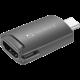 Sandberg redukce USB-C/HDMI 4k 30Hz