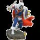 Figurka Marvel - Taskmaster (Diamond Select)