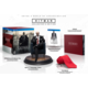 Hitman: Collector's Edition (PS4)
