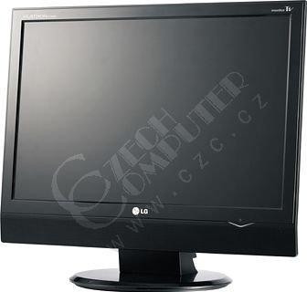 """LG M198WA-BZ - LCD monitor 19"""""""