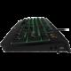 Razer BlackWidow Ultimate 2014, US