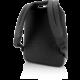 """Belkin Suit Line Collection Back pack 15,6"""" černá"""