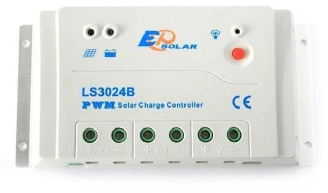 EPsolar LS3024B