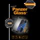 PanzerGlass ochranné sklo na displej pro Samsung S7 edge Premium, černá  + Voucher až na 3 měsíce HBO GO jako dárek (max 1 ks na objednávku)