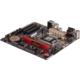 Corsair Vengeance LP Red 4GB DDR3 1600