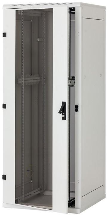 Triton RMA-45-A66-CAX-A1, 45U, 600x800