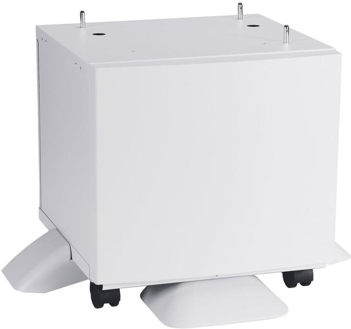 OKI kabinet pod tiskárny C532/C542/MC563/MC573