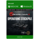 Gears of War 4 - Operations Stockpile (Xbox Play Anywhere) - elektronicky