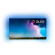 Philips 55OLED754 - 139cm  + JJR/C H49 selfie dron v hodnotě 1799 Kč + DIGI TV s více než 100 programy na 1 měsíc zdarma