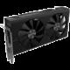 Sapphire Radeon PULSE RX 570 OC, 4GB GDDR5  + Voucher až na 3 měsíce HBO GO jako dárek (max 1 ks na objednávku)