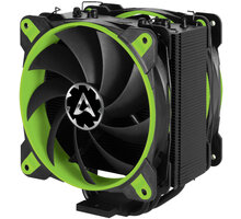 Arctic Freezer 33 eSports Edition Green - ACFRE00035A