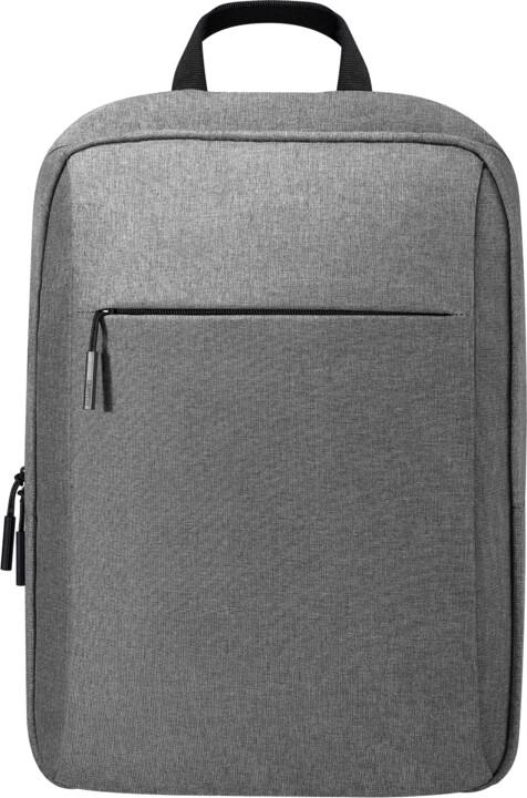 """Huawei batoh Swift pro notebook 16"""", šedá"""