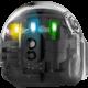 Ozobot EVO programovatelný robot - černý  + Možnost vrácení nevhodného dárku až do půlky ledna