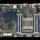 ASRock X299 WS/IPMI - Intel X299
