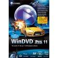 Corel WinDVD Pro 11 Mini box