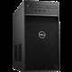 Dell Precision T3640 MT, černá Servisní pohotovost – vylepšený servis PC a NTB ZDARMA