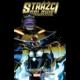 Komiks Strážci galaxie 4: Prvotní hřích