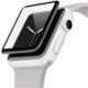 Belkin ScreenForce InvisiGlass ochranné sklo pro Apple Watch Series2 E/E (42mm)