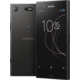 Sony Xperia XZ1 Compact, černá  + ESET Mobile Security na 3 měsíce zdarma + 20% sleva na kryt a sklo (zlevněné produkty naleznete v košíku)