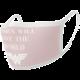 Rouška Wonder Woman - Save the World