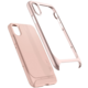 Spigen Neo Hybrid iPhone X, pale dogwood