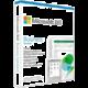 Microsoft 365 Business Standard 1 rok  + Bitdefender Internet Security 2020 - 1PC na 1 rok - v hodnotě 699 Kč