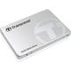 Transcend SSD360S - 128GB