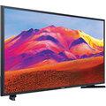 Samsung UE32T5372 - 80cm