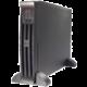 APC Smart-UPS XL Modular 3000VA 230V Rackmount/Tower