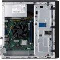 Acer Veriton ES2710G TWR, černá