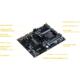 GIGABYTE 990XA-UD3 R5 - AMD 990X