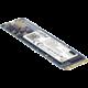 Crucial MX300, M.2 - 1TB