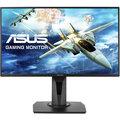 "ASUS VG258QR - LED monitor 25"""