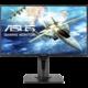 "ASUS VG258QR - LED monitor 25""  + Výherní los Asus Rondo v hodnotě 99 Kč"