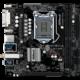 ASRock B360M-ITX/ac - Intel B360