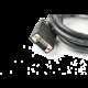 PremiumCord k monitoru SVGA 14p - 30m