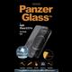 """PanzerGlass ochranné sklo Edge-to-Edge pro Apple iPhone 12/ 12 Pro 6.1"""", 0.4mm, černá antibakteriální"""