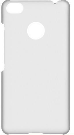 Nubia Original Protective Pouzdro pro N1 Transparent (EU Blister)