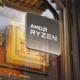 Procesory AMD Ryzen nové řady umožní plnohodnotné hraní s integrovanou grafikou