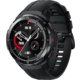 Honor Watch GS Pro, Meteorite Black