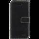 Molan Cano Issue Book Pouzdro pro Huawei P20 Lite, černá