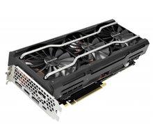 Gainward GeForce RTX 2080 Phantom, 8GB GDDR6 - 426018336-4191