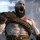 God of War teď frčí ještě lépe na PlayStation 5