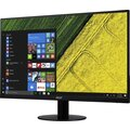 """Acer SA240YAbi - LED monitor 23,8"""""""