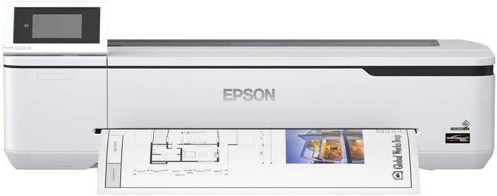 Epson SureColor SC-T3100N