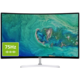 """Acer EB321QURwidp - LED monitor 31,5"""""""
